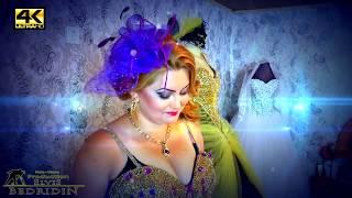 Sanan  &  Fikrie  -  Başlantı  Kına Gecesi / Balcik / Flash  1