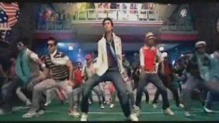 Main Tera Dhadkan Teri Full Song HD Ajab Prem Ki Ghazab Kahani