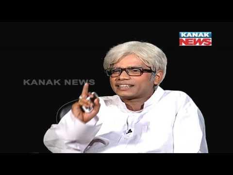 Xxx Mp4 Loka Nakali Katha Asali Episode 20 Naveen Vs Dharmendra 3gp Sex