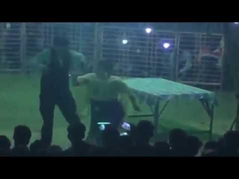 Xxx Mp4 নায়িকা ময়ূরী আর শিবা অশ্লীল দৃশ্য 2018 এর ভিডিও প্রকাশ হল By Dirty Haat 3gp Sex