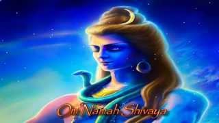 Marvelous Bhajan Collection of Lord Shiva ( Must Listen )