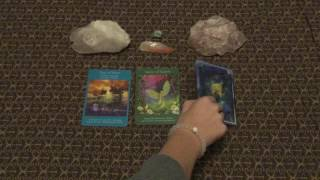 General Reading November 27, 2016 - New relationship and new revelations!