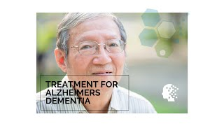 Stem Cell Therapy for Alzheimers and Dementia - New Safe Effective Treatment Options in 2018