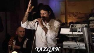 Islak Islak, YAZGAN  ( aisa-Fotostudio )   2.Video