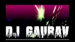 images Maa Sherawaliye Remix By DJ GauraV