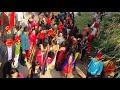 Mera Sasura Bada Paisewala (Desi Varghoda Style) - DJ Hari Surat -12 Dec 2017 (Amboli Gaam Kamrej)