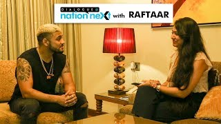 I wish Honey Singh speedy recovery but I won't ever work with him, says Raftaar | Interview