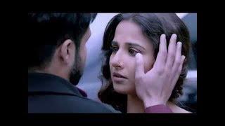 Hamari Adhuri Kahani Heart touching Dialogue