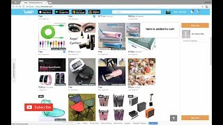 Is It Safe For South Africans To Buy From WISH ONLINE SHOPPING STORE? My Experience & Review