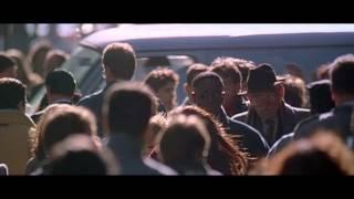 Sugar Hill - Trailer