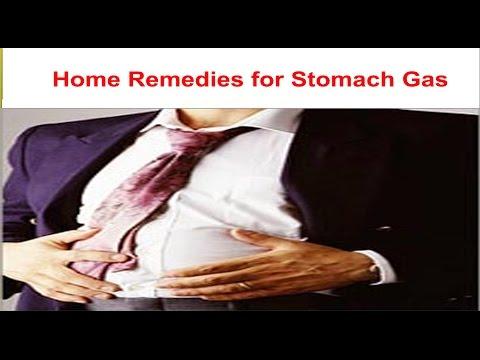 Natural Home Remedies For stomach Gas (Hindi) | पेट की गॅस से छुटकारा पाने के आसान घरेलू उपाय