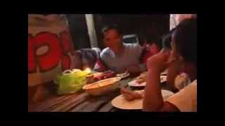 Food, Taste and Hunger (Heart Touching Short Film) -- Don't waste food