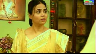 Murder of a Rice Farmer (Part II) - Episode 276 - 28th July 2013