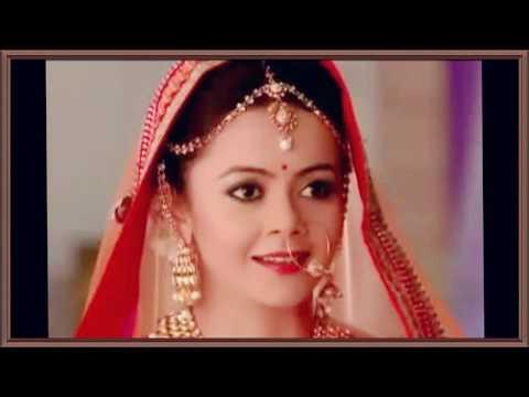 Xxx Mp4 Saath Nibhaana Saathiya Serial Actress Devoleena Bhattacharjee Ready To Get Married 3gp Sex