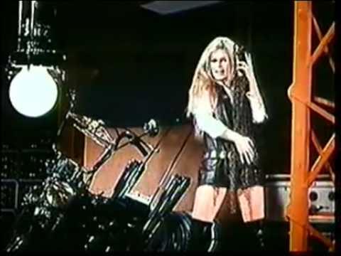 Xxx Mp4 Brigitte Bardot Harley Davidson 3gp Sex
