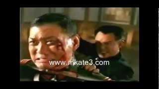 جيتلى ضد الجنرال - مقاطع دوت كوم mkate3.com