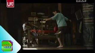 Iklan Marjan - Episode Menjelang Puasa Ramadhan 2015/1436H [Potensi Terpendam]