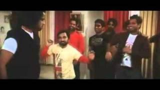 Ik Kudi Punjab Di  2010 - Punjabi Movie HQ Part 2/15