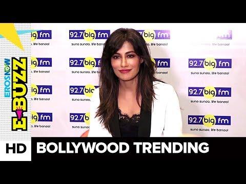 Chitrangada Singh's shocking revelation as a producer!   Bollywood News   ErosNow eBuzz