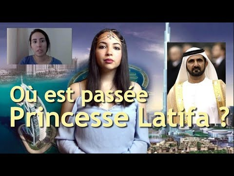 Xxx Mp4 La Mystrieuse Disparition De La Princesse De Duba 3gp Sex