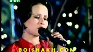 Closeup1 2006 [Boishakh.com] O Maajhi - Putul   - YouTube.mp4