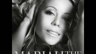Mariah Carey Bye Bye Come Back To Me Offical Remix(A Real Ballad)