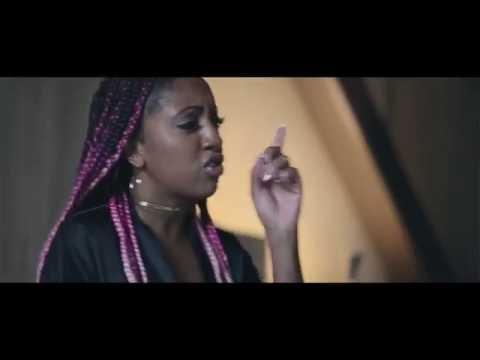 Sydney Renae - Tell Her