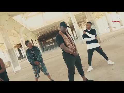 Xxx Mp4 Diamondi Platinumz Dance Injoy Moze Iyomo 3gp Sex