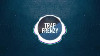 R3hab & Felix Snow - Care feat. Madi (K-Royal Remix) [Trap Frenzy]