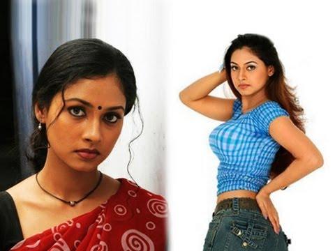 Xxx Mp4 Pooja S Allegation Regarding Blue Film 3gp Sex