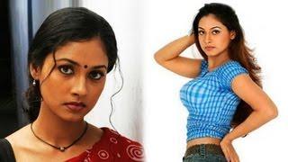 Pooja's allegation regarding Blue Film