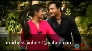 [BdTorrents.Com] Arfin Rumey- Bolo na kothay tumi 2012 Bangla Music Video HQ - Y