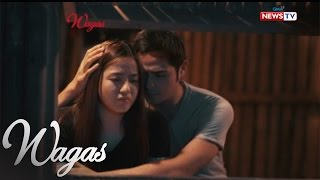 Wagas: The power of love
