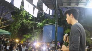 Filipino Beliebers celebrated Justin's 21st Birthday
