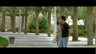 Diamond Necklace  -Thottu Thottu -  Blu-Ray  - 720p HD