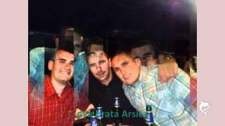 Goci Bend banda 2012- Kolo iz starih dana Petrovdana