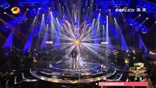 《我是歌手 3》第三季第13期总决赛 抢先版 (4/5) I Am A Singer 3 EP13 Sneak Peek (4/5)【湖南卫视官方版1080p】20150327