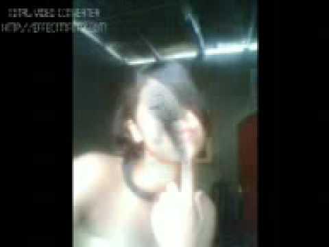 Xxx Mp4 Película 0001 3GPP Mobile Phone 3GP Video Mono 1 3gp 3gp Sex