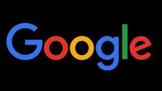 7 Cosas Que NUNCA Debes Buscar En Google