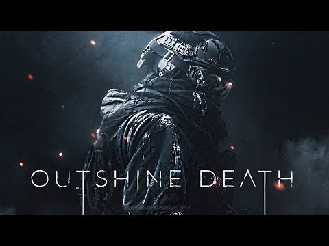 """Military Tribute - """"Outshine Death"""" (2018 ᴴᴰ)"""
