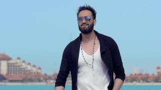 Fadi Abboud - Ba3dak badi 3ish Video Clip 2017 // بعدك بدي عيش - فادي عبود