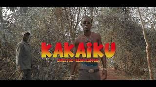 SKONTI KAKAIKU FT MEDIKAL N FLOWKINGSTONE OFFICIAL VIDEO   FULL HD