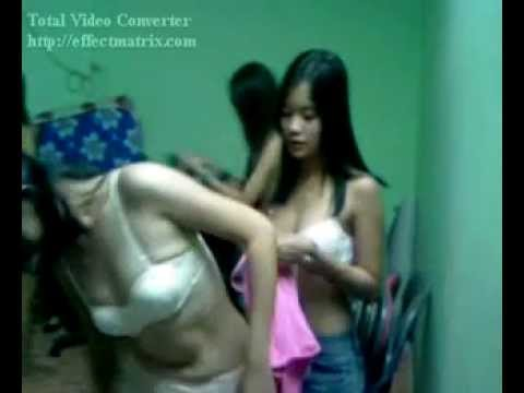 Xxx Mp4 Myanmar Dressing 3gp Sex