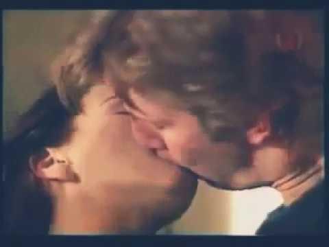 Xxx Mp4 Xnxx Couple 💏💋❤️❤️ 3gp Sex