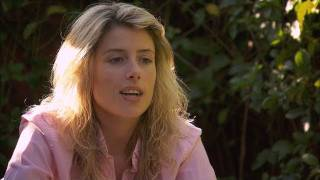 The Real L Word Season 2: Episode 6 Clip - Sisterly Advice