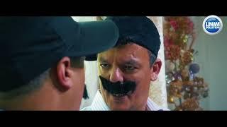 film marocain mfeddal et tifou الفيلم الكوميدي المغربي مفضل وطيفو
