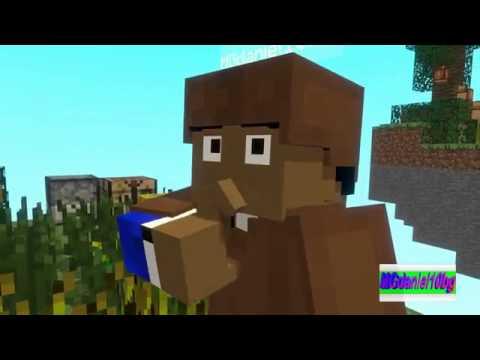 Xxx Mp4 Dowload Minecraft Pe Animação 3gp Sex
