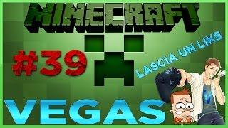 Minecraft - COSTRUIRE IL BAGNO CON SURRY - ITA #39