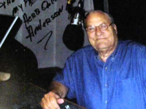 Xxx Mp4 HERB OSCAR ANDERSON JOE FRANKLIN INTERVIEW PT 1 WITH TEDDY SMITH WPAT RADIO J PETRECCA PRODUCTIONS 3gp Sex