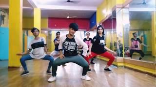 DILBAR | Satyameva Jayate | John Abraham Nora Fatehi | Tanishk B  Neha Kakkar Ikka Dhvani | T-Series